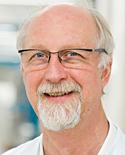 Dr. <b>Gerhard Wahl</b> - prof.wahl_zmk