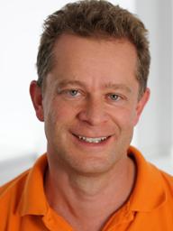 Dr. Patric Renner