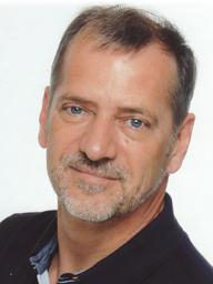 Dr. Ronald Möbius, M.Sc.
