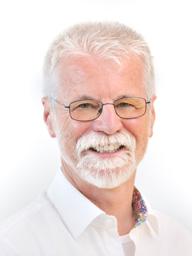 Dr. <b>Volker Scholz</b> - scholz