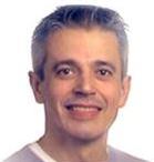 Dr. Kresimir Simunovic
