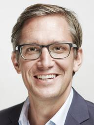 Sven Mühlemann