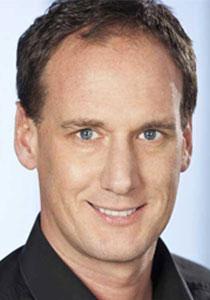 Thorsten M. Auschill