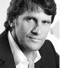 Dr. med. dent. Karl Ulrich Volz