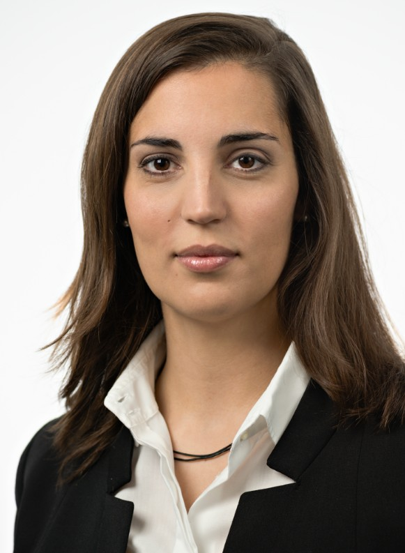 Fernanda Dias