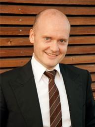 Sascha Virnik