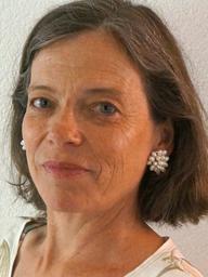 Brigitta Voellmy-Ineichen