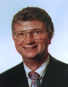 Rolf Vollmer