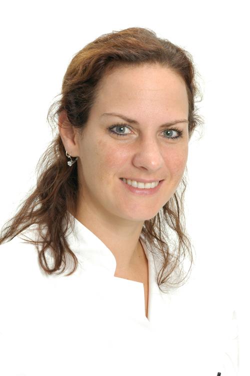 Julia von Bremen