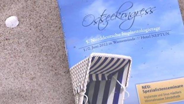 Ostseekongress 2012