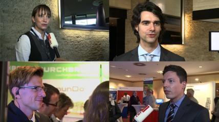 Leipziger Forum für innovative Zahnmedizin 2012