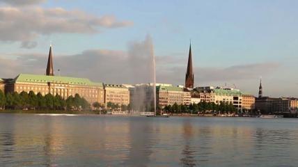 Implantologie und Cosmetic Dentistry in Hamburg