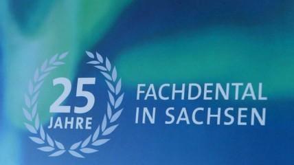 Fachdental Leipzig 2014