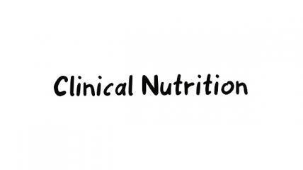 Gründe für ein Studium Clinical Nutrition an der praxisHochschule