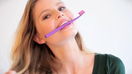 Curaprox: Für eine perfekte Zahnreinigung