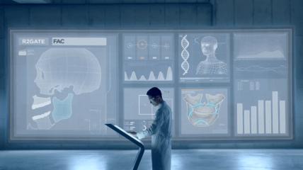 MegaGen – Never stops innovating