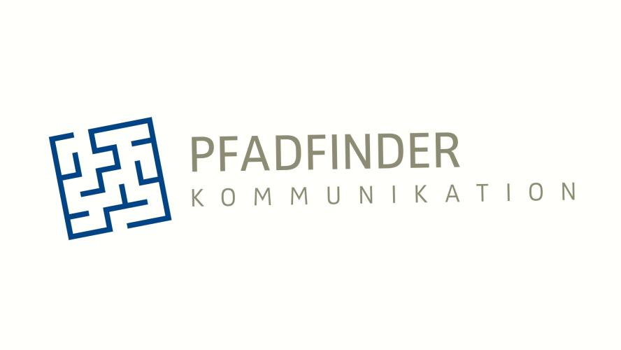 Pfadfinder Kommunikation