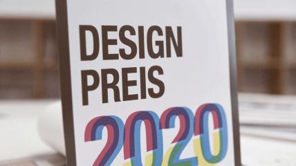 Die Gewinner stehen fest – ZWP Designpreis 2020
