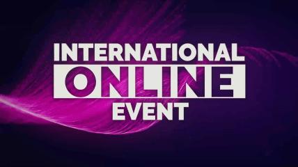 Internationales Online-Event: BTI DAY 2020