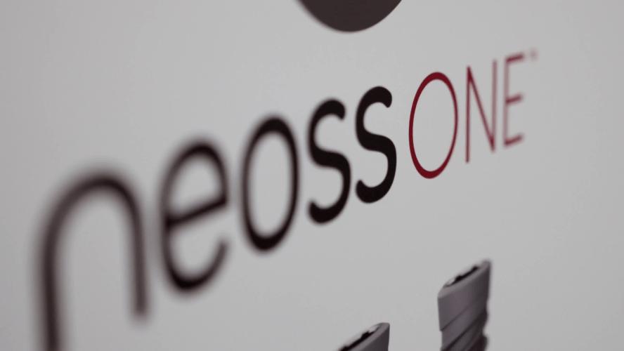 IDS 2021 – Neoss stellt erweitertes implantologisches Portfolio vor