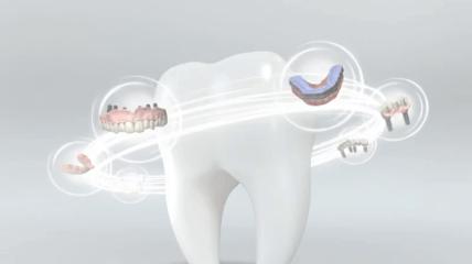 3Shape Dental System 2021